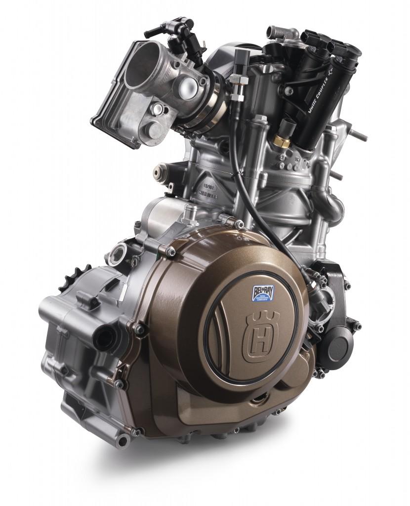 116262_Engine_701_right.tif_1024