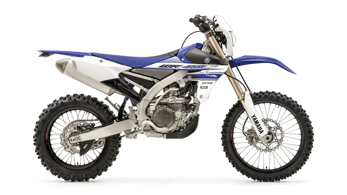 YZ 450 F Monster Energy 2021: Cross: Motocikli: YAMAHA SIBEG