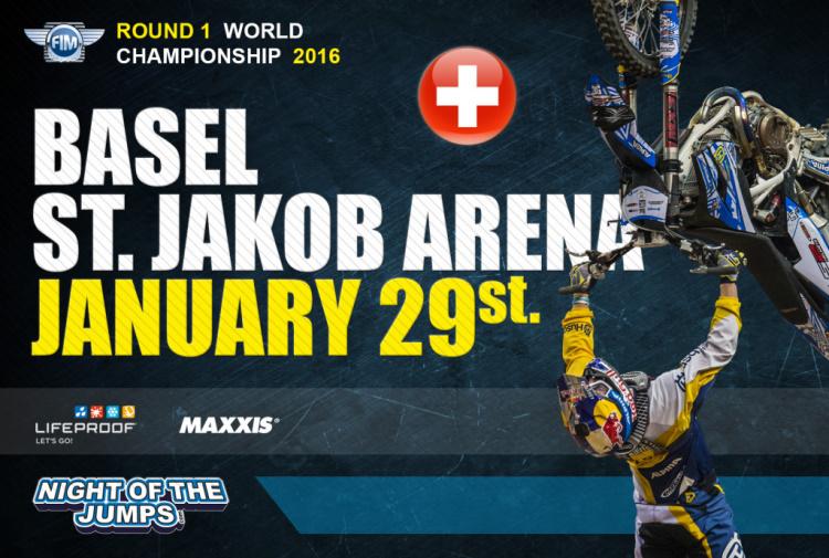 Basel-20160129-1024x689