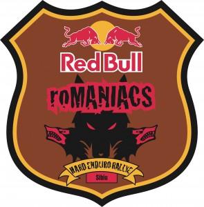 RedBull Romaniacs / RO
