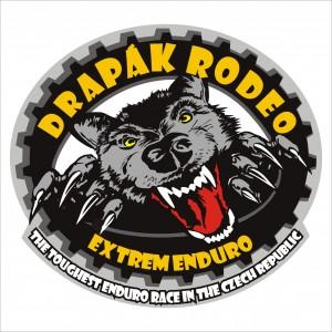 Drapak Rodeo / CZ