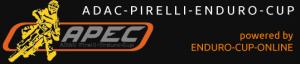 APEC Amtzell @ Amtzell | Baden-Württemberg | Deutschland