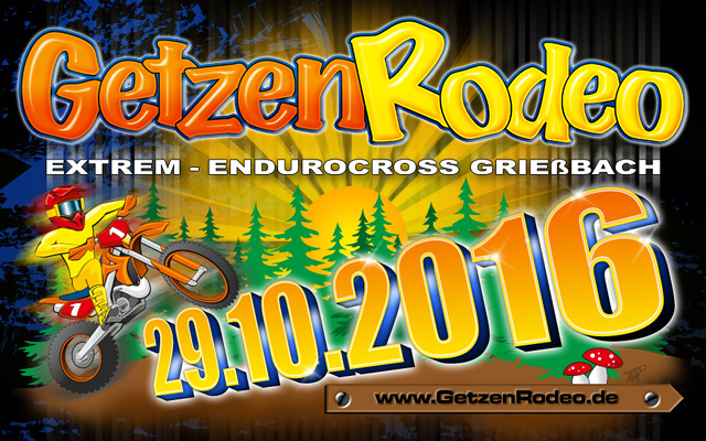 news76_GetzenRodeo-Termin2016