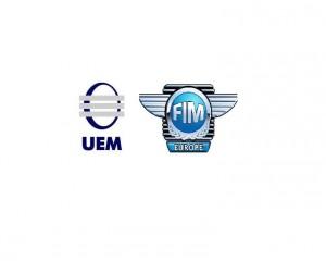 FIM EM Enduro Litauen @ Madona