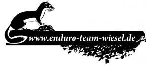 wiesel_logo