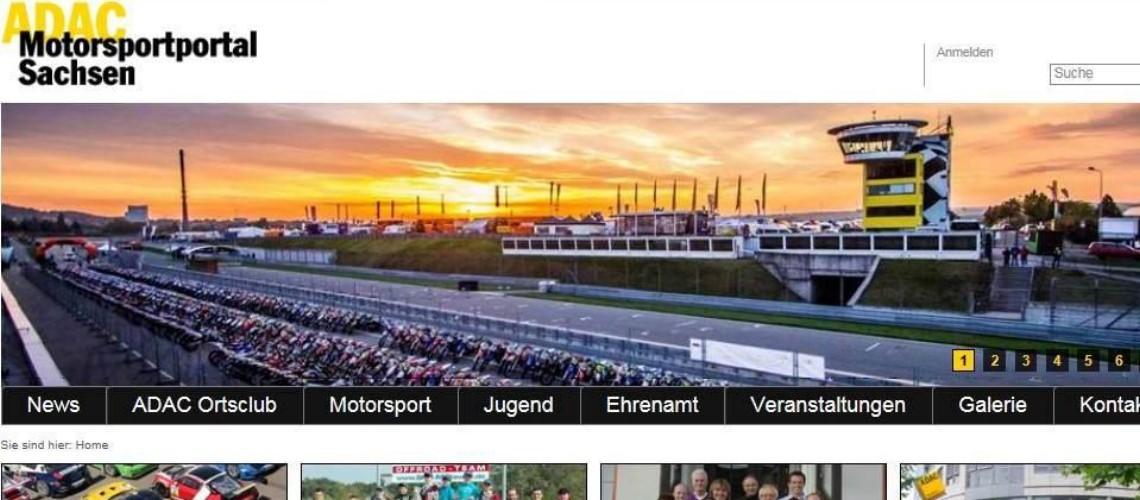 SachsenMotorsport