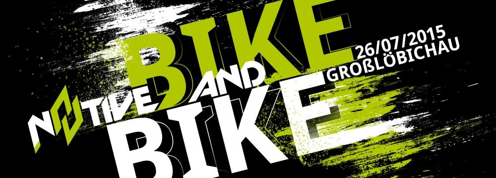 n8tive_BikeBike2015