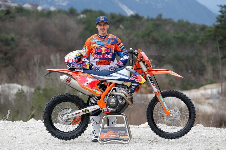 Christophe Nambotin (FRA) #7