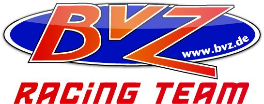 bvz racing team