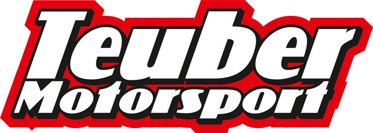 Logo-Teuber-Motorsport