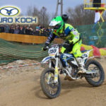 team enduro koch racing