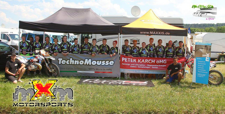 MXM Motorsports.de