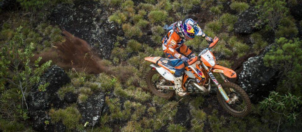 Minas Riders