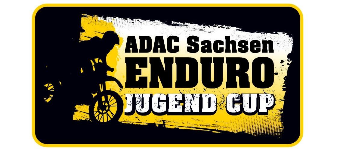Sachsen Jugend Cup