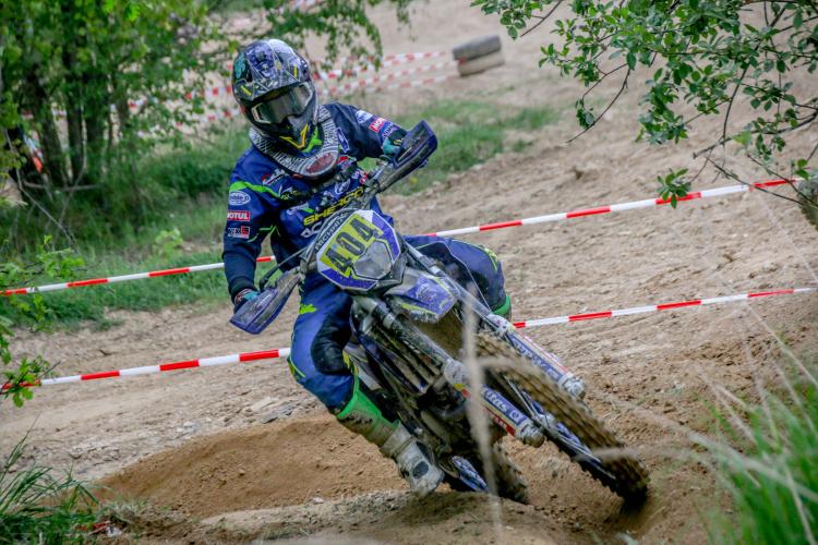 Karl Weigelt