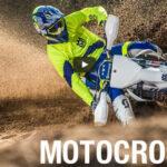 video husqvarna motocross 2017
