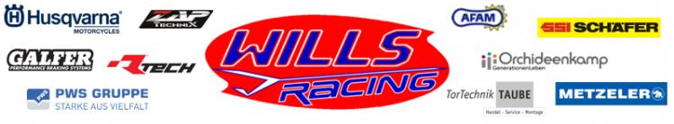 Logos_teamwills