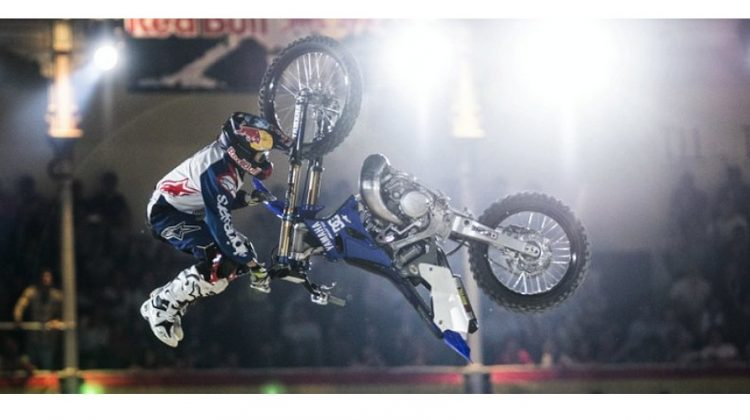 XFighters16_2