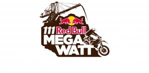 Red Bull 111 Megawatt @ Belchatow | Bełchatów | Woiwodschaft Łódź | Polen