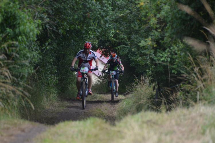 BikeBike16_2