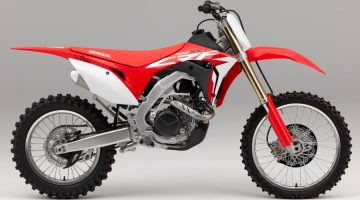 Honda17_1