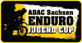 ADAC Sachsen Enduro Jugend Cup MSC Dahlen e.V. @ Dahlen | Dahlen | Sachsen | Deutschland