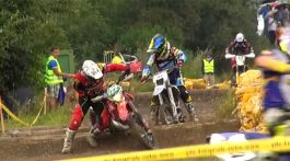 video vom enduroxcup