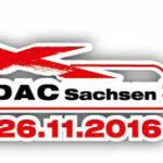 ADAC Sachsen Supercross Chemnitz