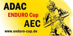 43. Uelsener ADAC Geländefahrt MSC Niedergrafschaft e.V. @ Uelsen | Uelsen | Niedersachsen | Deutschland