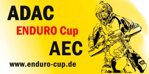 25. ADAC Enduro-Rallye Münsterland 2017