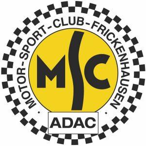23. ADAC-ENDURO-CUP AM 8./9. JULI 2017 @ MSC Frickenhausen e. V. | Frickenhausen | Baden-Württemberg | Deutschland