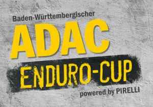 AEC 24. ADAC 4-Stunden Enduro Frickenhausen