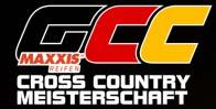 GCC Triptis @ GCC Triptis | Triptis | Thüringen | Deutschland