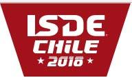 SixDays Chile (ISDE) @ Viña del Mar | Viña del Mar | Valparaíso | Chile
