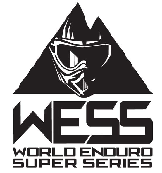 wess