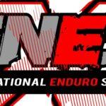 Grand National Enduro Series