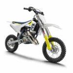Husqvarna Mini Motocross