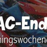 ADAC Enduro