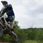 ADAC Enduro Rallye
