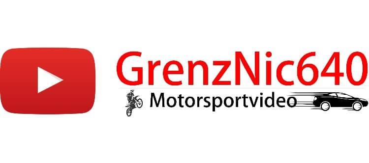 grenznic640