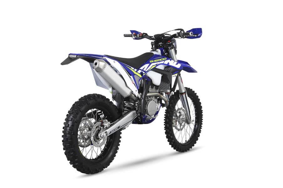 SEF-R 300