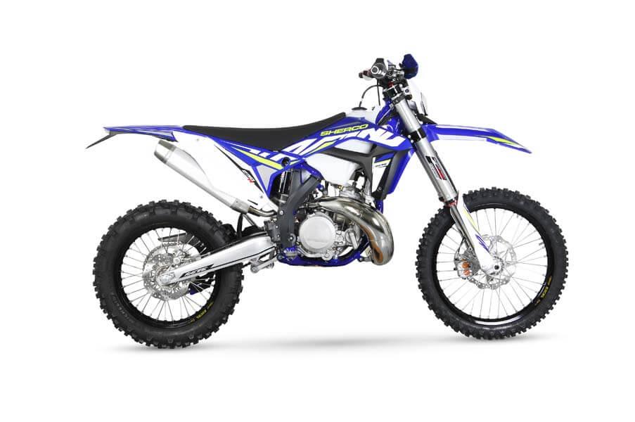 SE-R 250/300