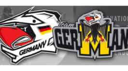 ISDE Team Germany