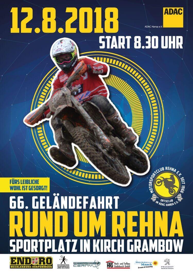 Rehna