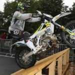 Red Bull Romaniacs Prolog