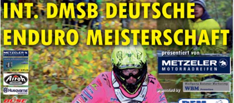 DM Streitberg