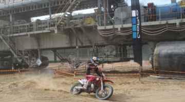 Red Bull Megawatt 111