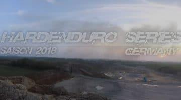 HardEnduroSeries Germany