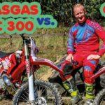 GASGAS EC 250