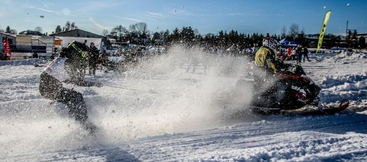 Ski-kjöring